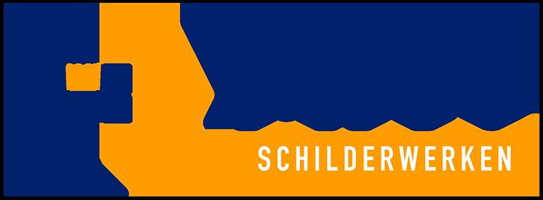 MHV Schilderwerken